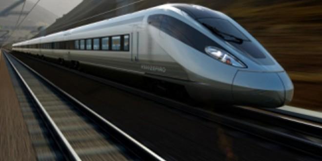 Bombardier, uno de los principales fabricantes de equipos ferroviarios en España