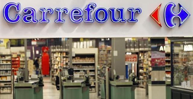 El sector de la distribución en España: Supermercados, hipermercados, grandes almacenes, tiendas…