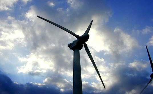 La recuperación económica y el medio ambiente