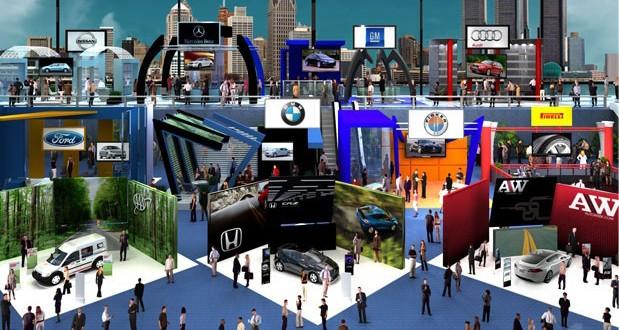 Eventos de emprendedores, empresarios, autónomos y pymes