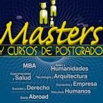masterscursospostgrado
