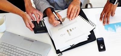 Autoempleo: Algunos servicios ofrecidos a empresas