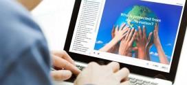 La formación online dirigida a ejecutivos